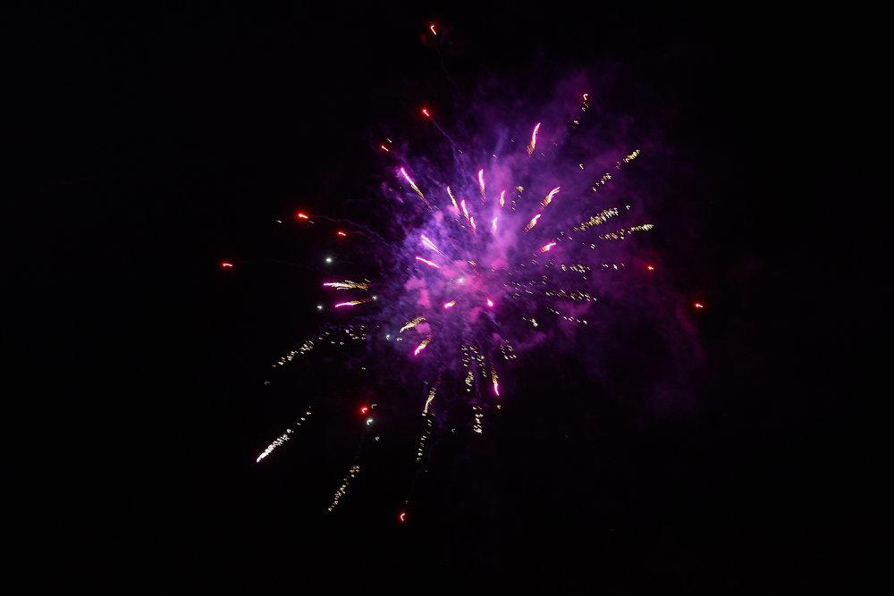 Celebration of Light -  4268 - 128.jpg