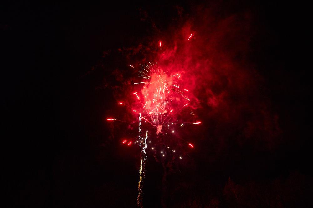 Celebration of Light -  4270 - 129.jpg