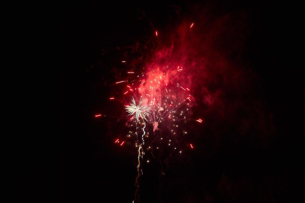 Celebration of Light -  4271 - 130.jpg