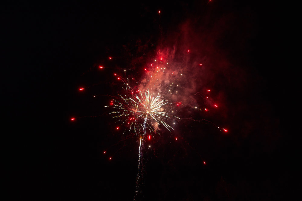 Celebration of Light -  4273 - 131.jpg