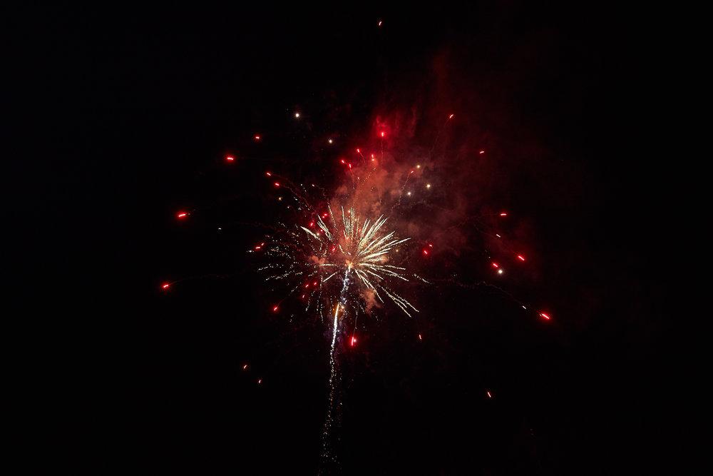 Celebration of Light -  4274 - 132.jpg