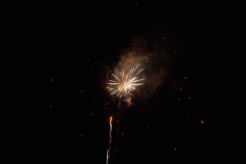 Celebration of Light -  4276 - 133.jpg