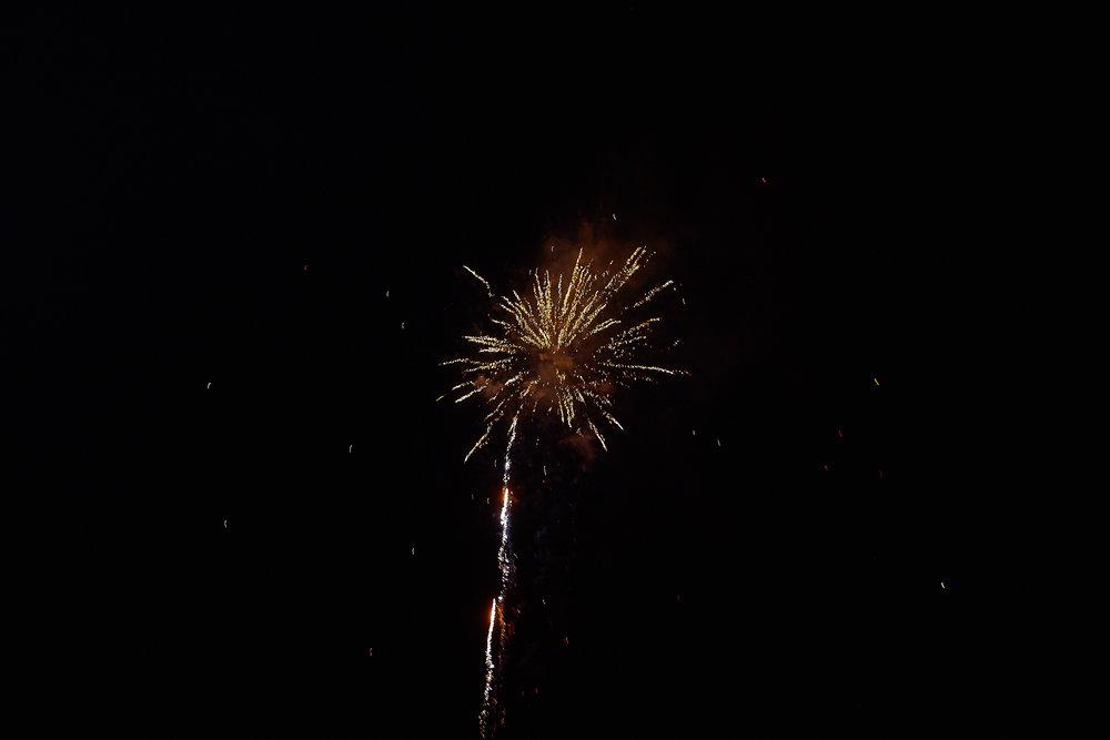Celebration of Light -  4278 - 134.jpg