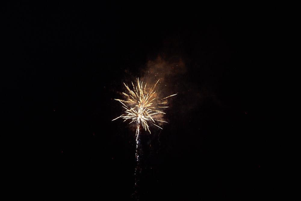 Celebration of Light -  4280 - 135.jpg