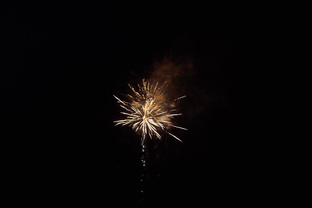 Celebration of Light -  4281 - 136.jpg