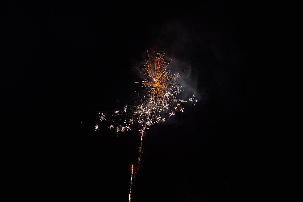 Celebration of Light -  4287 - 137.jpg