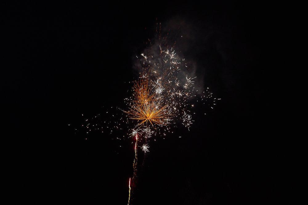 Celebration of Light -  4288 - 138.jpg