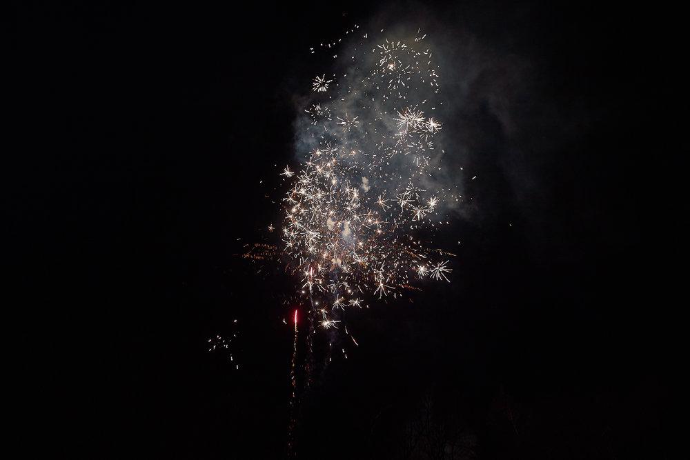 Celebration of Light -  4291 - 139.jpg