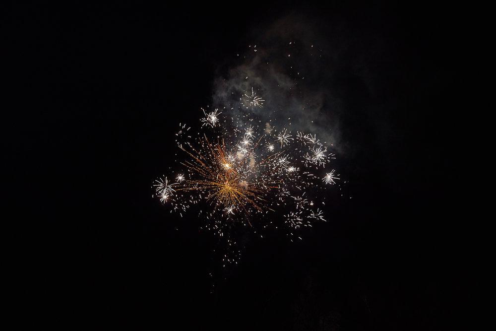 Celebration of Light -  4295 - 140.jpg