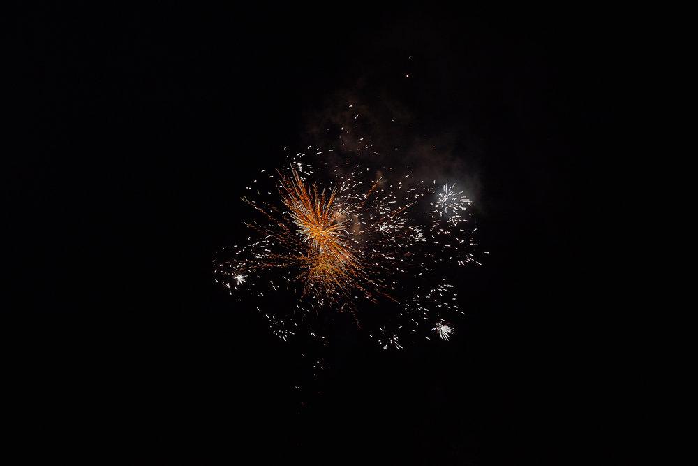 Celebration of Light -  4296 - 141.jpg