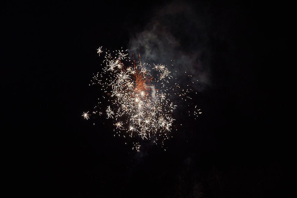 Celebration of Light -  4301 - 142.jpg