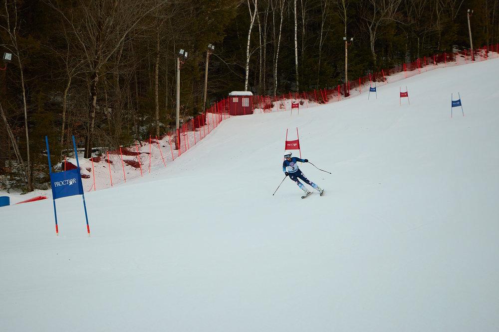 Alpine Skiing at Proctor -  4973003 - 002.jpg