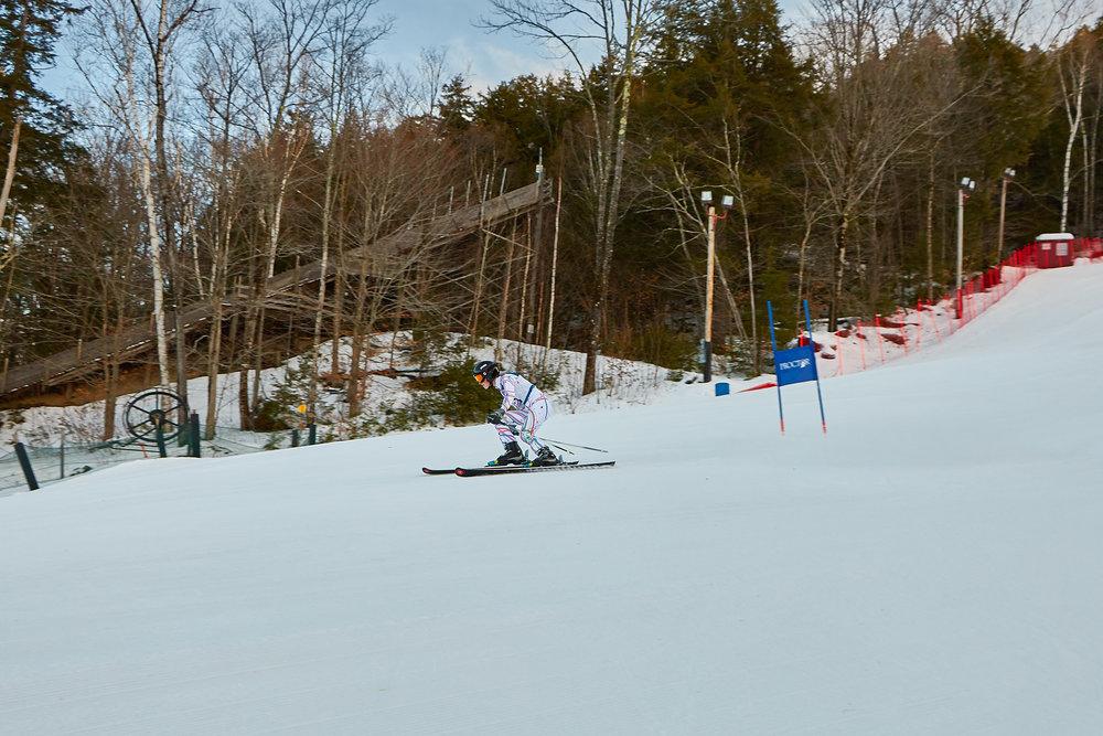 Alpine Skiing at Proctor -  4975005 - 004.jpg