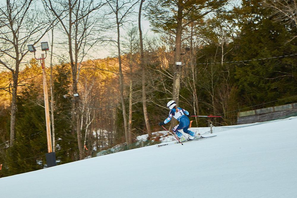 Alpine Skiing at Proctor -  4974004 - 003.jpg