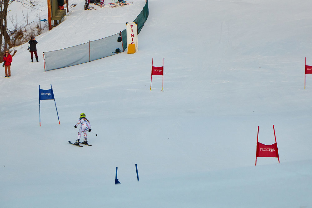 Alpine Skiing at Proctor -  4978007 - 006.jpg