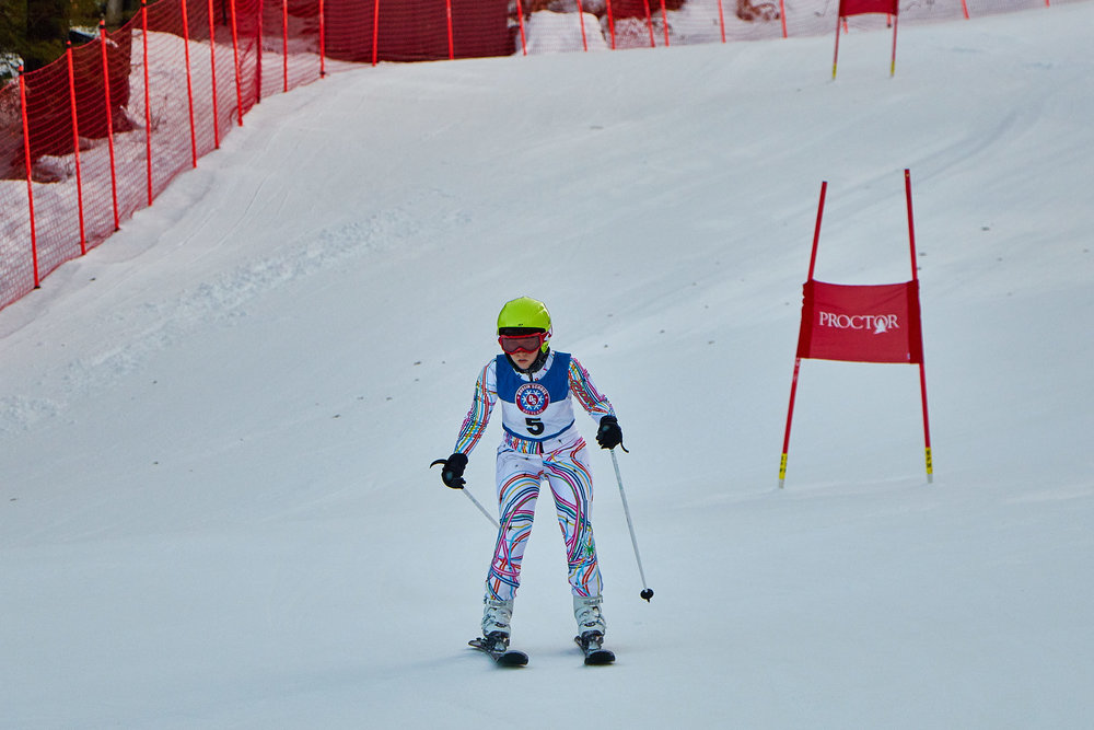 Alpine Skiing at Proctor -  4976006 - 005.jpg