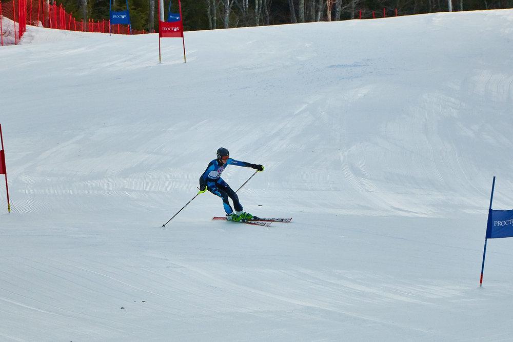 Alpine Skiing at Proctor -  4980009 - 008.jpg
