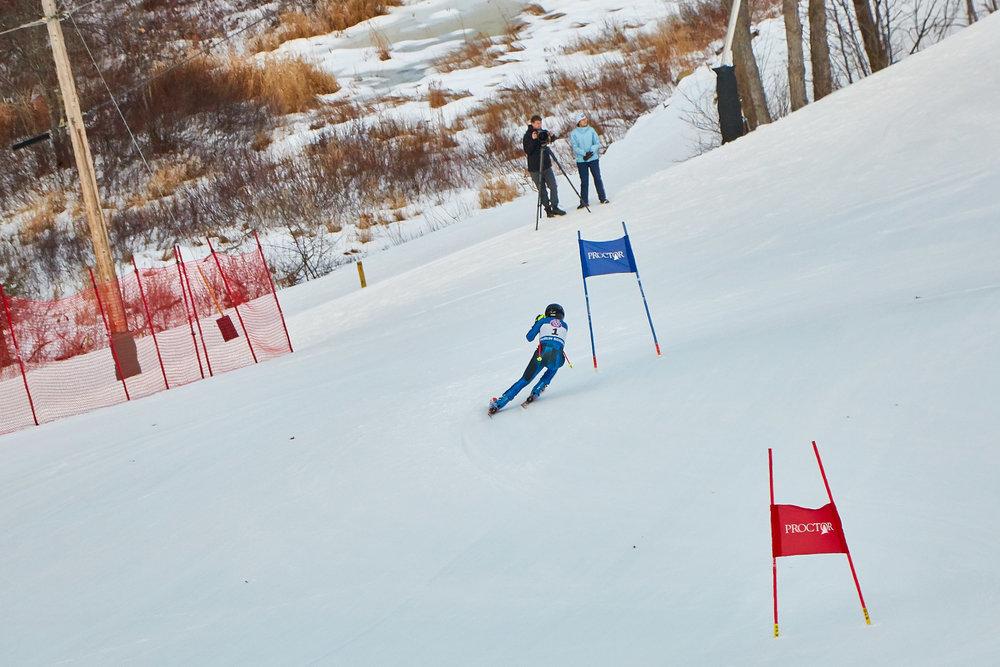 Alpine Skiing at Proctor -  4979008 - 007.jpg