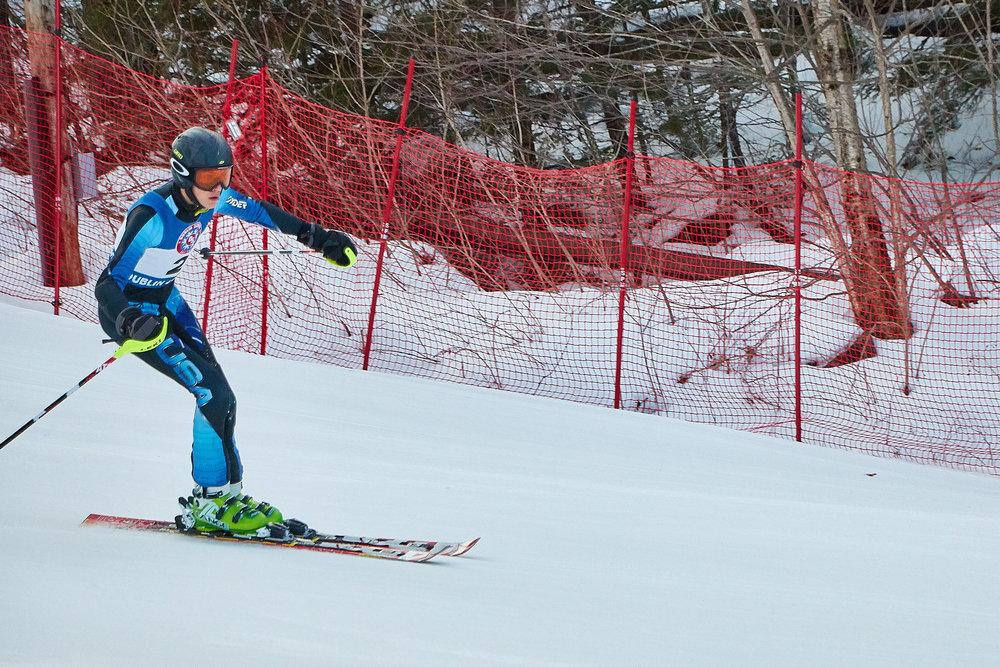 Alpine Skiing at Proctor -  4981010 - 009.jpg