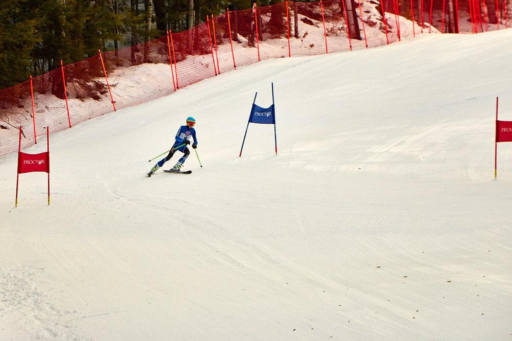 Alpine Skiing at Proctor -  4983012 - 011.jpg