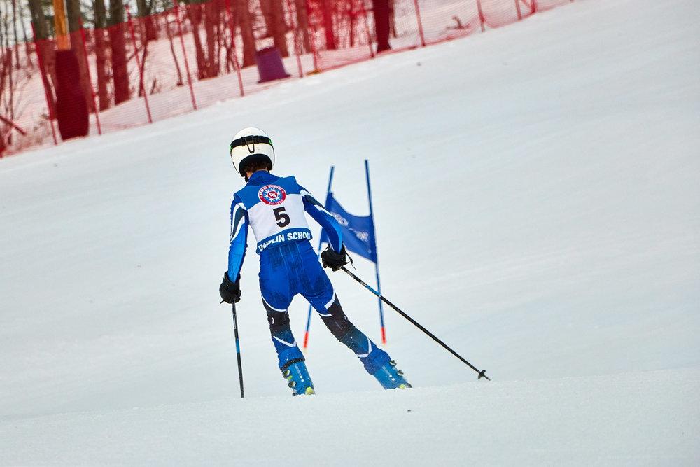 Alpine Skiing at Proctor -  4984013 - 012.jpg