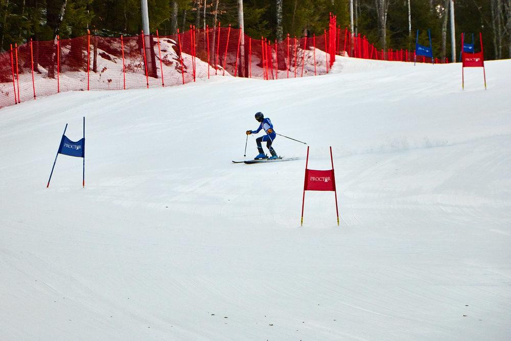Alpine Skiing at Proctor -  4985014 - 013.jpg