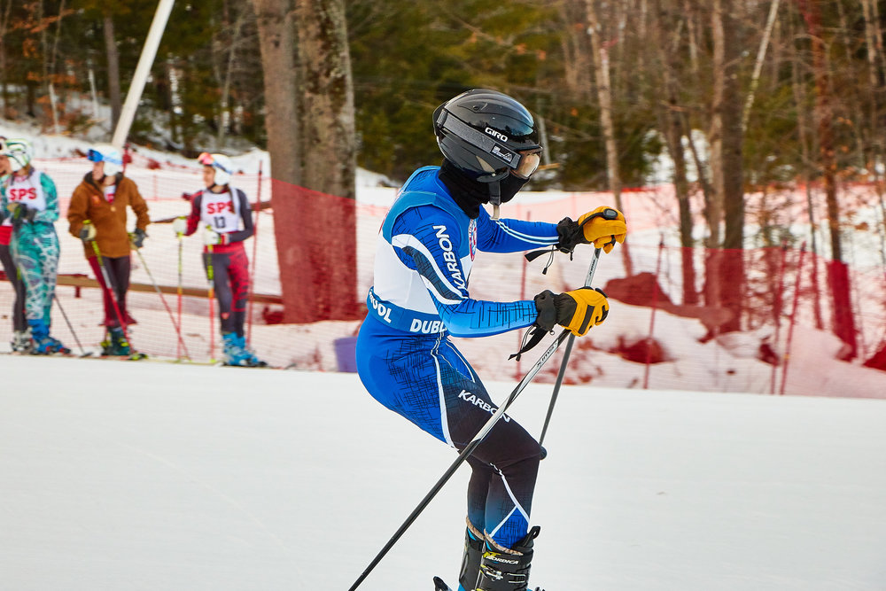 Alpine Skiing at Proctor -  4986015 - 014.jpg