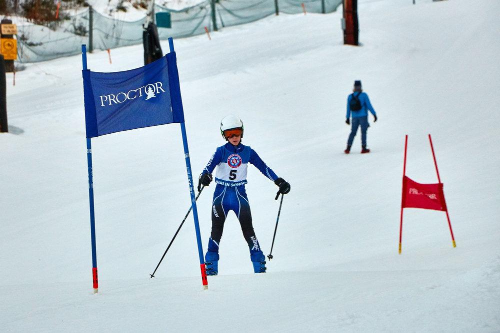 Alpine Skiing at Proctor -  4989017 - 016.jpg