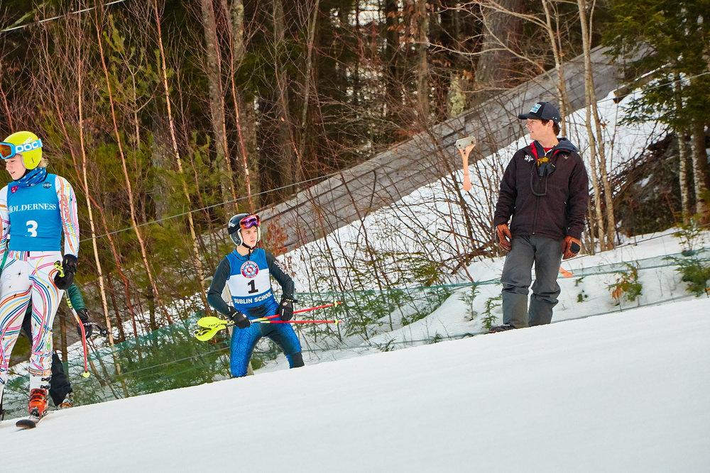 Alpine Skiing at Proctor -  4987016 - 015.jpg