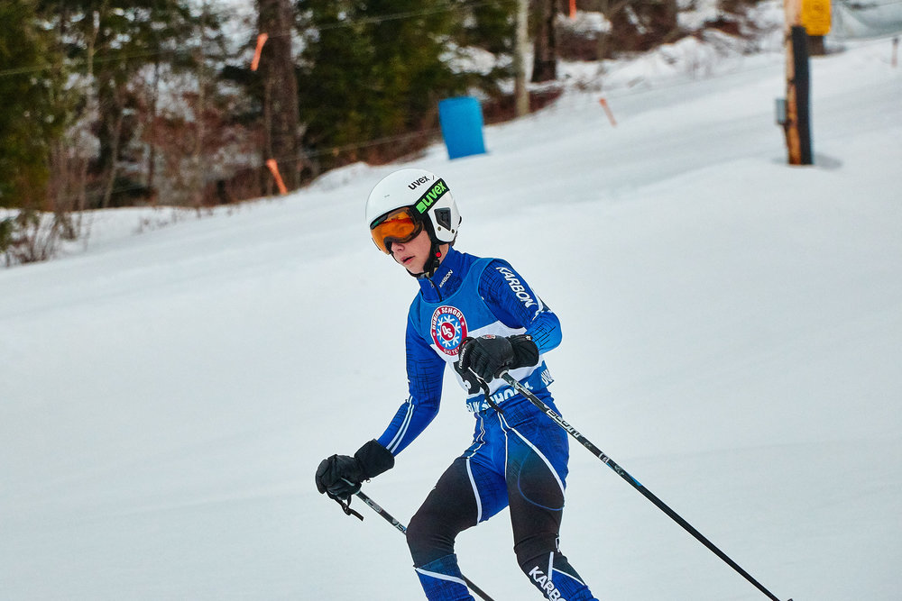 Alpine Skiing at Proctor -  4990018 - 017.jpg