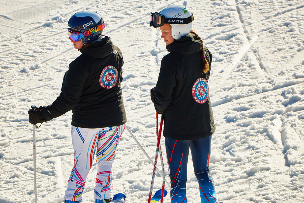 Alpine Skiing at Proctor -  4993020 - 019.jpg