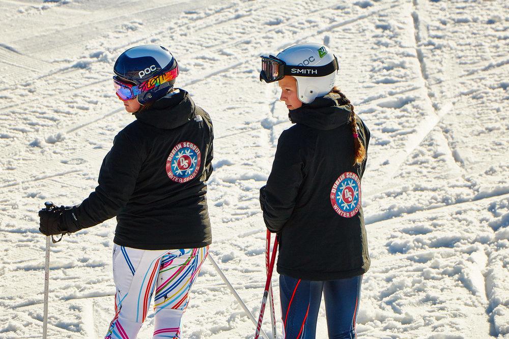Alpine Skiing at Proctor -  4995021 - 020.jpg