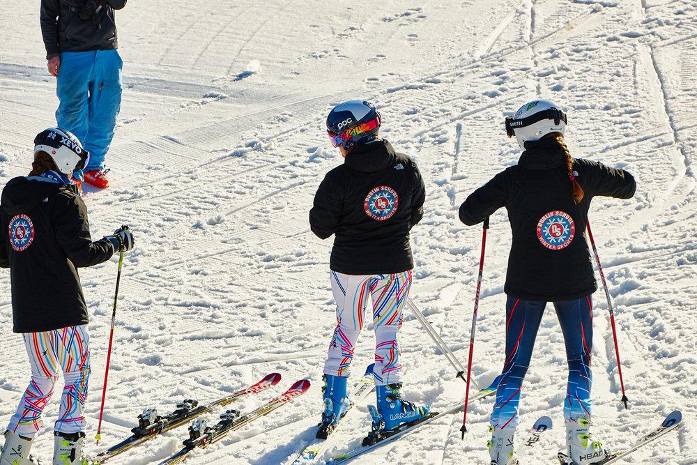 Alpine Skiing at Proctor -  5000022 - 021.jpg