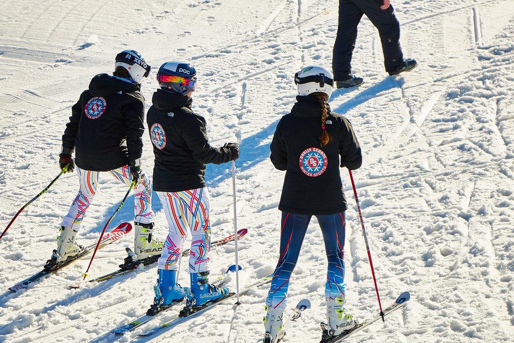 Alpine Skiing at Proctor -  5001023 - 022.jpg