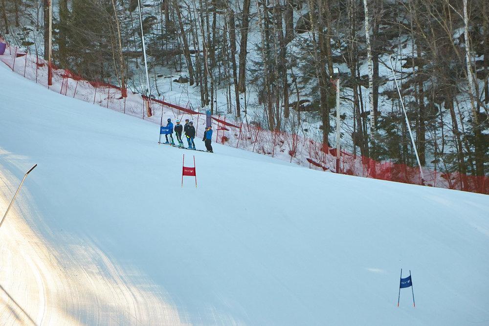 Alpine Skiing at Proctor -  5005024 - 023.jpg