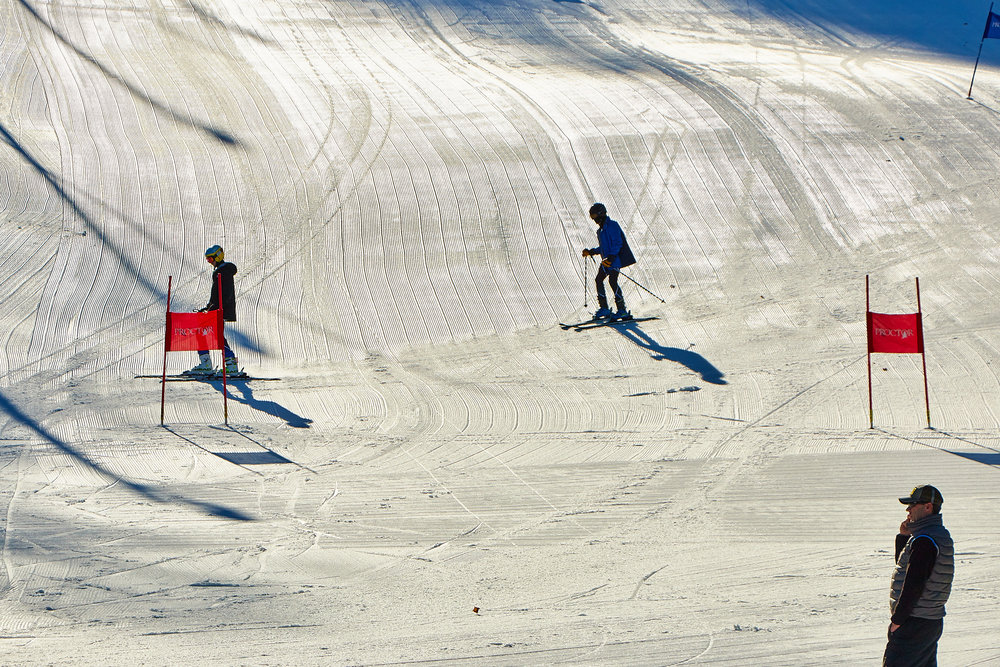 Alpine Skiing at Proctor -  5007025 - 024.jpg