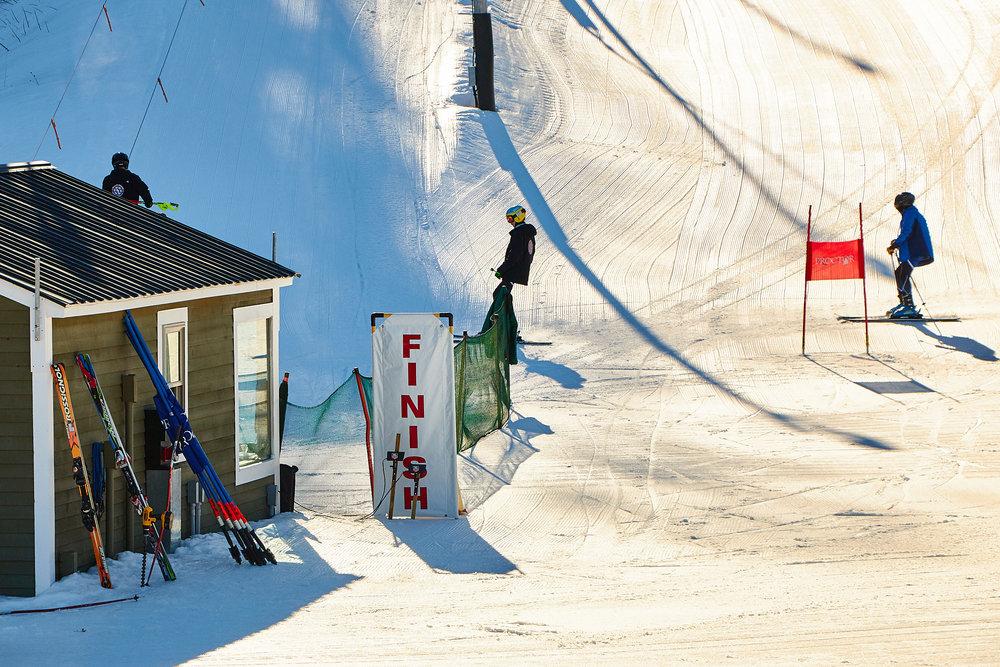 Alpine Skiing at Proctor -  5009026 - 025.jpg