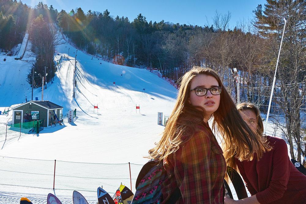 Alpine Skiing at Proctor -  5012028 - 027.jpg