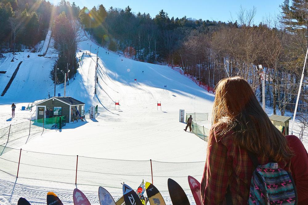 Alpine Skiing at Proctor -  5010027 - 026.jpg