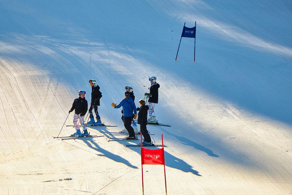 Alpine Skiing at Proctor -  5015030 - 029.jpg