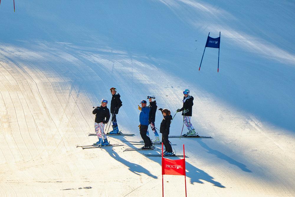 Alpine Skiing at Proctor -  5016031 - 030.jpg
