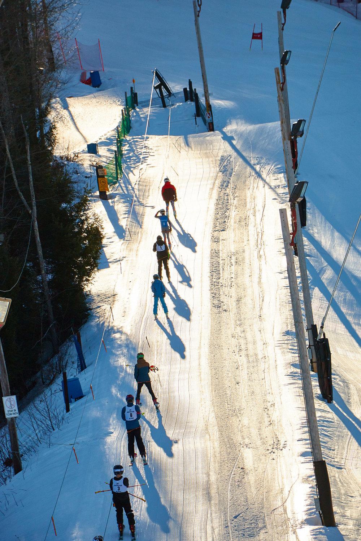 Alpine Skiing at Proctor -  5014029 - 028.jpg