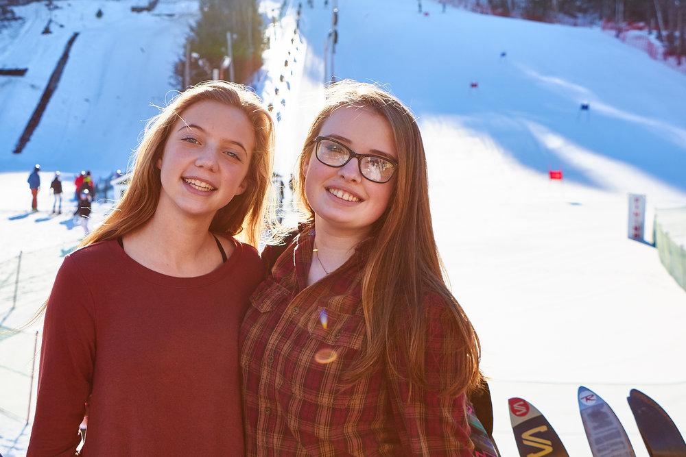 Alpine Skiing at Proctor -  5017032 - 031.jpg