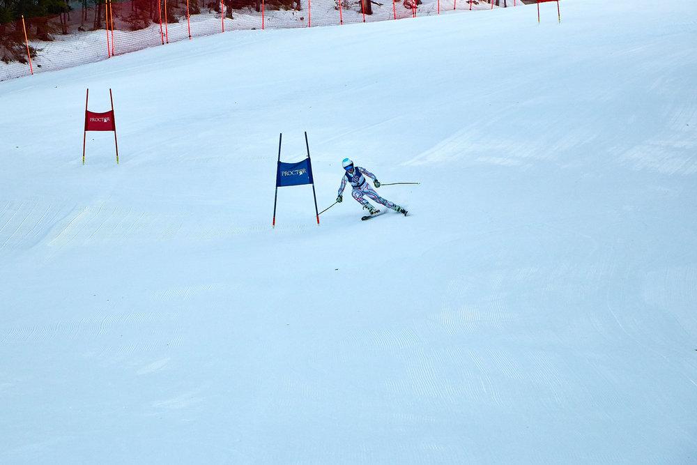 Alpine Skiing at Proctor -  5021035 - 034.jpg