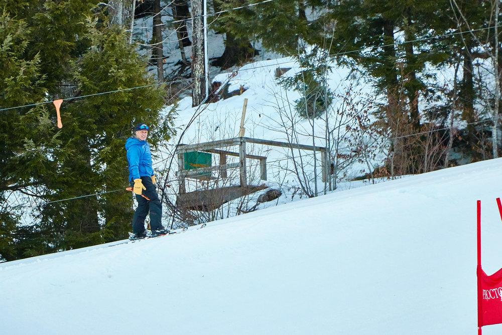 Alpine Skiing at Proctor -  5019034 - 033.jpg