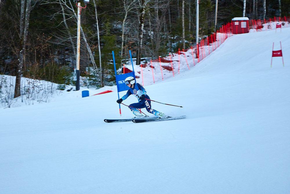 Alpine Skiing at Proctor -  5022036 - 035.jpg