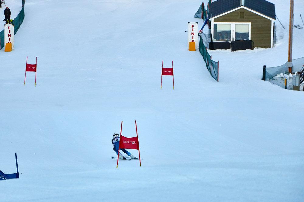 Alpine Skiing at Proctor -  5023037 - 036.jpg
