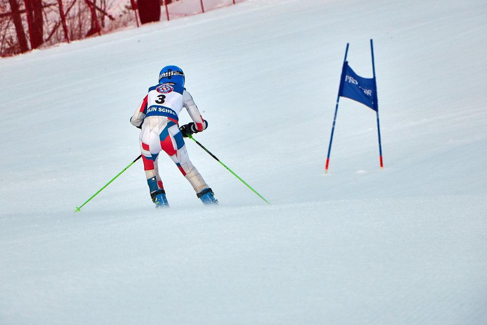 Alpine Skiing at Proctor -  5027039 - 038.jpg