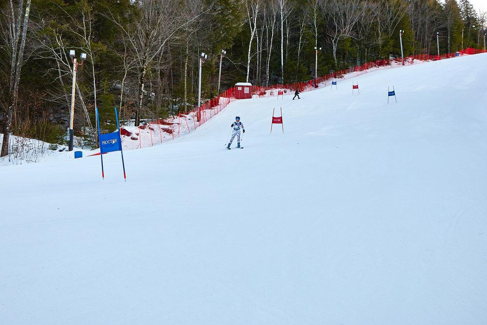 Alpine Skiing at Proctor -  5024038 - 037.jpg