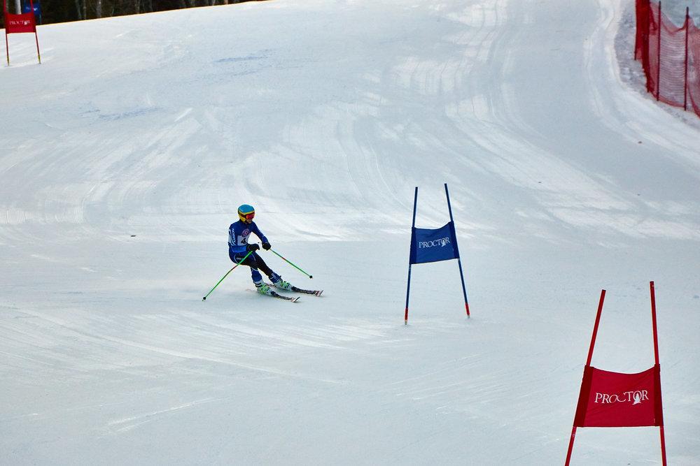 Alpine Skiing at Proctor -  5029041 - 040.jpg